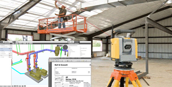 Free Construction Estimating Software Construction