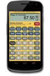 Various Types Of Construction Estimating Calculators