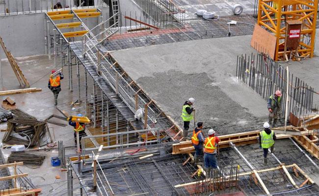 Job For Construction Estimator Construction Jobs