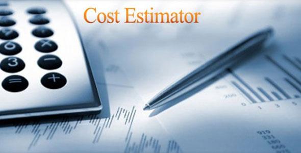 Construction Jobs Cost Estimator Junior In Washington