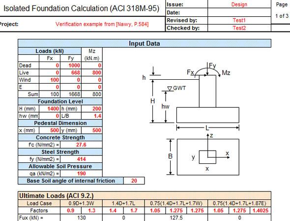 Image Result For Roof Estimate Calculator