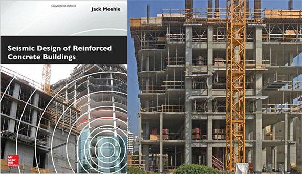 Seismic Design Of Reinforced Concrete Reinforced