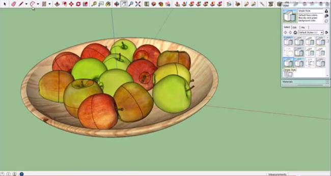 simlab 3d pdf exporter for sketchup