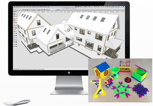 Cad Tutorial 3d Modeling Tutorial Online Cad Training
