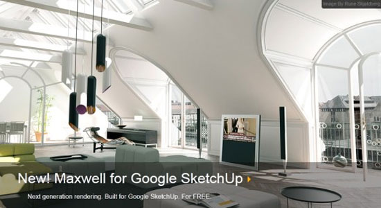 3d pdf sketchup plugin free
