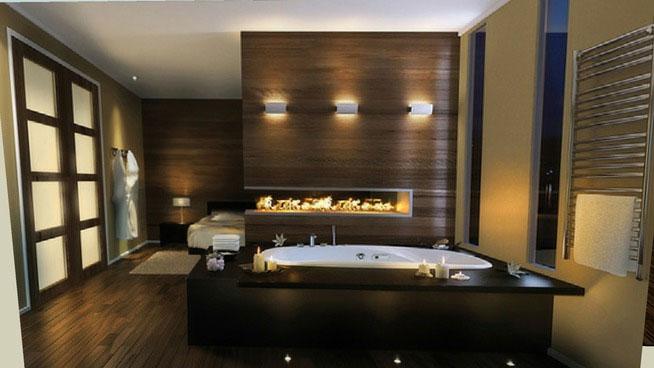 Sketchup Components 3d Warehouse Bathroom 3d Bathroom Models Download