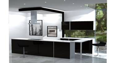 Sketchup components 3d warehouse furnitures 3d Designing kitchens with sketchup pdf