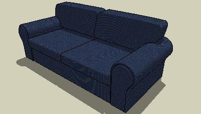 Sketchup Components 3d Warehouse Furnitures 3d Furniture Models Download